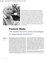 Frederic Roda
