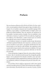 El cuidado del alma en la medicina.indd - Ediciones Urano