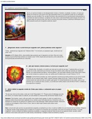 un sublime acontecimiento.pdf - Iglesia Adventista Agape