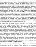 La conjura de los necios - Petjades i Contes - Page 2