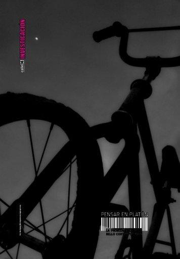 Foto / Alex Usquiano, Mi bici después de dar un paseo por la luna,