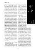 Foto / Alex Usquiano, Mi bici después de dar un paseo por la luna, - Page 5