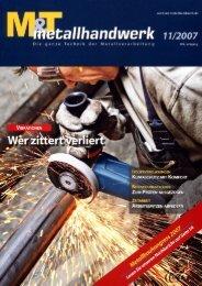 Download PDF (780 KB) - bei der Röhm & Roder GmbH