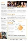nuevo vertedero - PUM - Page 2