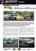 Drift Spezial - Alutec - Seite 2