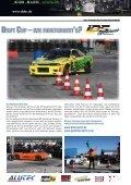 Drift Spezial - Alutec - Seite 3