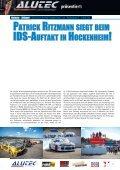Drift Spezial - Alutec - Seite 4