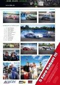 Drift Spezial - Alutec - Seite 5