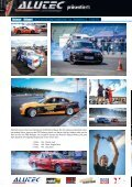 Drift Spezial - Alutec - Seite 6