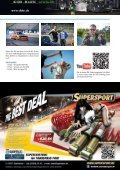 Drift Spezial - Alutec - Seite 7