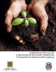 BrochureCompostaje - Secretaría de Estado de Educación Superior ...