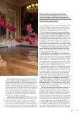 CASCABEL GATO SIN NINGÚN - Joana Vasconcelos - Page 7