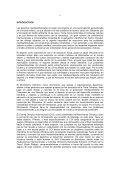 44_4959es - Page 6