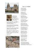 Catedral definitivo - Archidiócesis de Burgos - Page 2