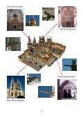 Catedral definitivo - Archidiócesis de Burgos - Page 4