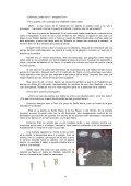 Catedral definitivo - Archidiócesis de Burgos - Page 6