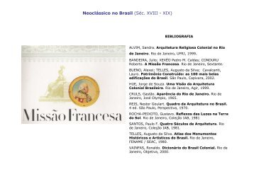09 Missao Francesa