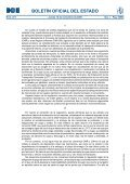 Disposición 18004 del BOE núm. 273 de 2009 - Cámara Oficial de ... - Page 2