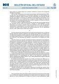 Disposición 18004 del BOE núm. 273 de 2009 - Cámara Oficial de ... - Page 3