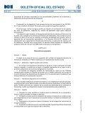 Disposición 18004 del BOE núm. 273 de 2009 - Cámara Oficial de ... - Page 4