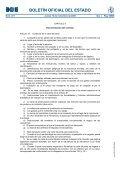 Disposición 18004 del BOE núm. 273 de 2009 - Cámara Oficial de ... - Page 6