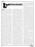 PAIXÃO DE ARTISTA - Crmpr.org.br - Page 4
