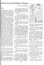 pseudónimo de Francisco Fernández del Riego - Culturagalega.org