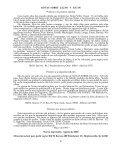 Notas Sobre 2 Juan y 3 Juan - Bill H. Reeves enseña - Page 3