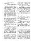 Notas Sobre 2 Juan y 3 Juan - Bill H. Reeves enseña - Page 5