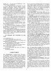 Notas Sobre 2 Juan y 3 Juan - Bill H. Reeves enseña - Page 6
