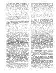 Notas Sobre 2 Juan y 3 Juan - Bill H. Reeves enseña - Page 7