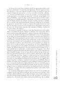 int encuentro 11 A - Cuba Encuentro - Page 6
