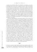 int encuentro 11 A - Cuba Encuentro - Page 7