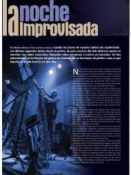26-30 centrales7:43-asamplers.qxd.qxd - Revista La Central