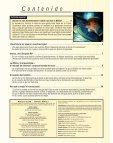 ¿Existe la extraterrestre? - Page 2