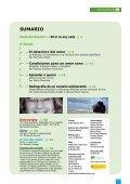 SIN TI NO SOY NADA - Teléfono de la Esperanza - Page 3