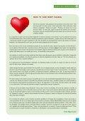 SIN TI NO SOY NADA - Teléfono de la Esperanza - Page 5