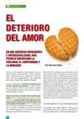SIN TI NO SOY NADA - Teléfono de la Esperanza - Page 6