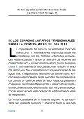 paisajes agrarios y medio ambiente en alicante - Publicaciones ... - Page 5