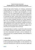 paisajes agrarios y medio ambiente en alicante - Publicaciones ... - Page 6