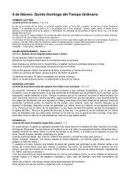 Formato PDF - Acoger y Compartir