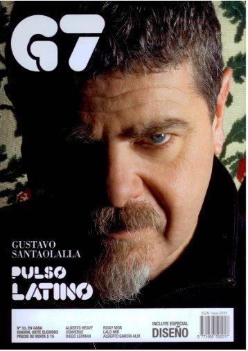Bajo el santo y seña de 'Macanudo', Liniers dibuja un mundo ...