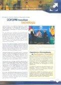 Perú, país de propietarios - Cofopri - Page 5
