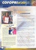 Perú, país de propietarios - Cofopri - Page 6