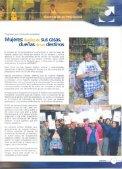 Perú, país de propietarios - Cofopri - Page 7