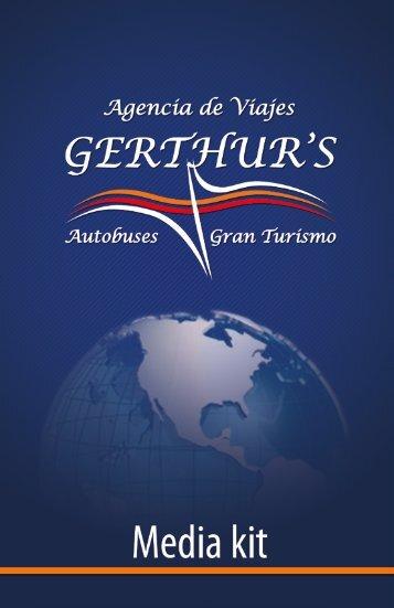 Haz clic aquí para descargar nuestro catalago - gerthurs