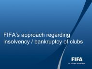 08%20Antoine%20Bonnet-FIFAs%20approach