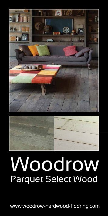 Low_Res_Woodrow_Select_Wood