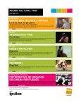 Actriz de cristal - Fonoteca Municipal de Lisboa - Page 5