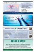 revista 39 - Mutual Odontológica Argentina - Page 6